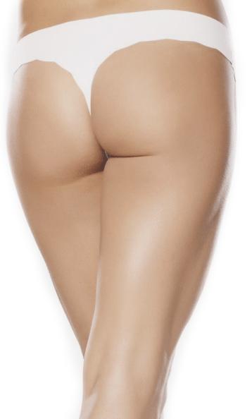 Brazilian Butt Lift (BBL) - non-surgical