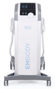 EMBODY device